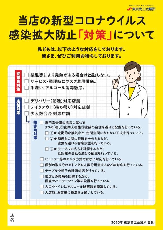 コロナ ウイルス 人数 東京