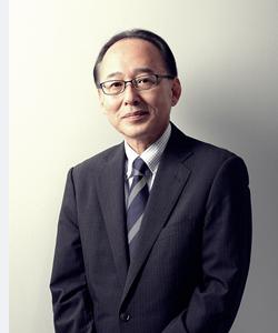 ジーアーチ株式会社 加藤 博敏 東商 社長ネット  東京商工会議所